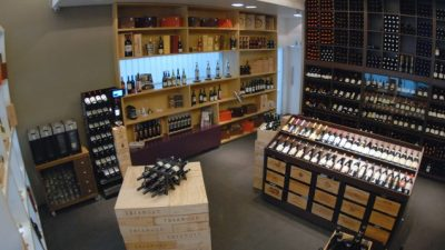vinos-636×425