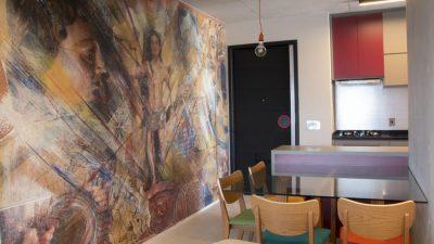 Maxhaus Alto da Boa Vista 6 (Copy)