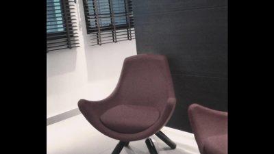 03 lounge 1 msdarq (Copy)