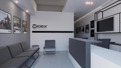 Interna-WIDEX (Copy)